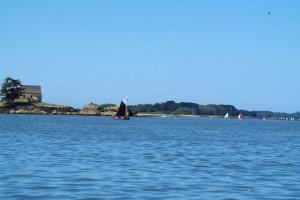 semaine-du-golfe-gazelle-des-sables-voilier (9)