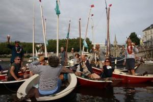 petit-voilier-transportable-gazelle-des-sables-bateau-a-voile-tradition-architecte-naval-salon