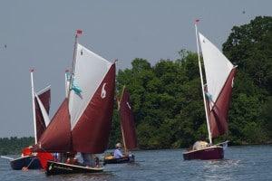 https://www.lagazelledessables.fr/bateau-transportable-voile/