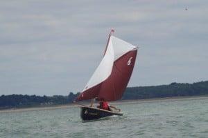 petit-voilier-transportable-insumersible-gazelle-des-sables (13)