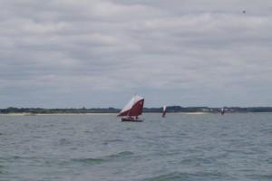 petit-voilier-transportable-insumersible-gazelle-des-sables (14)