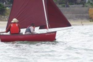 petit-voilier-transportable-insumersible-gazelle-des-sables (23)