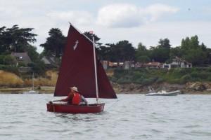 petit-voilier-transportable-insumersible-gazelle-des-sables (25)