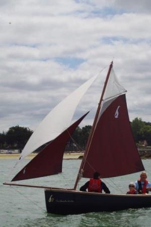 petit-voilier-transportable-insumersible-gazelle-des-sables (5)