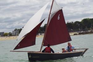 petit-voilier-transportable-insumersible-gazelle-des-sables (6)