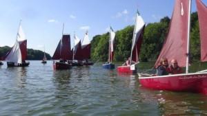 petit-bateau-transportable-gazelle-des-sables-voilier-insubmersible-architecte naval