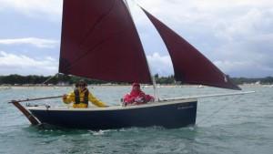 petit-bateau-transportable-gazelledessables noimoutier (1)