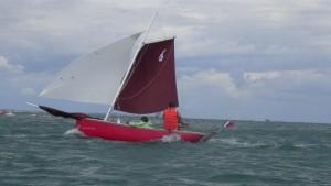 petit-bateau-transportable-gazelledessables noimoutier (11)