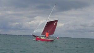 petit-bateau-transportable-gazelledessables noimoutier (12)