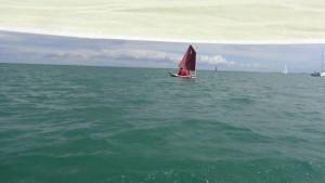 petit-bateau-transportable-gazelledessables noimoutier (14)