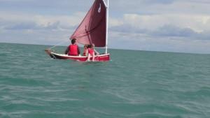 petit-bateau-transportable-gazelledessables noimoutier (15)