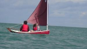 petit-bateau-transportable-gazelledessables noimoutier (16)