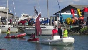 petit-bateau-transportable-gazelledessables noimoutier (17)