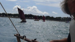 petit-bateau-transportable-gazelledessables noimoutier (19)