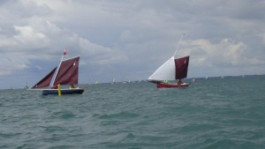 petit-bateau-transportable-gazelledessables noimoutier (2)