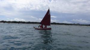 petit-bateau-transportable-gazelledessables noimoutier (20)