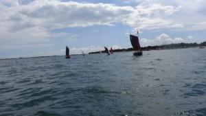 petit-bateau-transportable-gazelledessables noimoutier (22)
