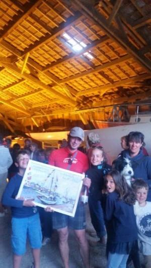 petit-bateau-transportable-gazelledessables noimoutier (23)