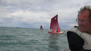 petit-bateau-transportable-gazelledessables noimoutier (3)