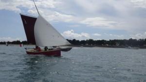 petit-bateau-transportable-gazelledessables noimoutier (4)