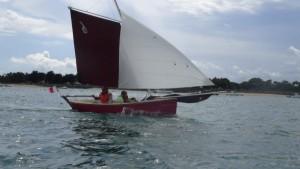 petit-bateau-transportable-gazelledessables noimoutier (5)