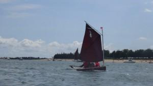 petit-bateau-transportable-gazelledessables noimoutier (6)