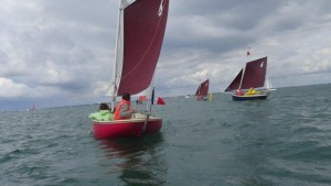 petit-bateau-transportable-gazelledessables noimoutier (7)