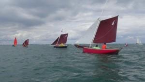 petit-bateau-transportable-gazelledessables noimoutier (8)