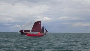 petit-bateau-transportable-gazelledessables noimoutier (9)