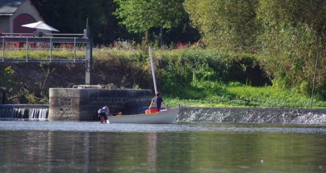 petit-bateau-transportable-www-LaGazelle-des-sables6