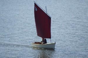petit-bateau-transportable-www-LaGazelle-des-sables_Morgat (3)