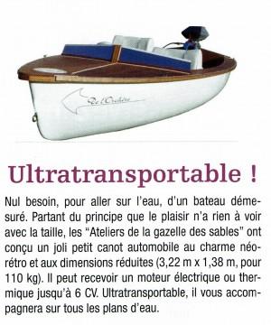 delorchere-canot-automobile-motonautisme-petit-transportable-mini-vedette-italienne