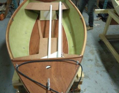 barque_annexe_a_voile_petit_bateau_transportable7