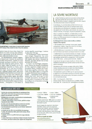 petit-voilier-transportable-gazelle-des-sables-daysailer6