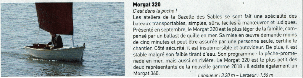 Morgat-petit-bateau-transportable-gazelledessables