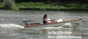 petit-bateau-voile-annexe-lagazelledesables5