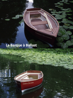 petit-bateau-voile-annexe-lagazelledesables6