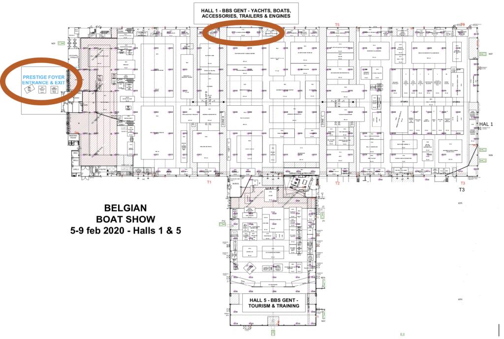 Plan BBS