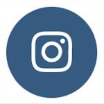 instagram.com/la_gazelle_des_sables/