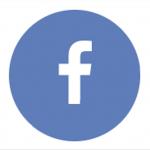 facebook.com/AteliersLaGazelleDesSables/
